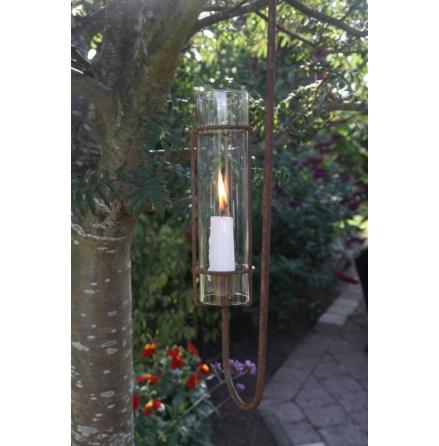 Ljushållare Eldvakt hängande ELDgarden