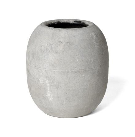 Kruka Stone I AM Interior
