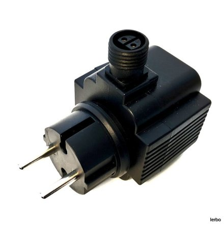 Transformatorer 12 V LED