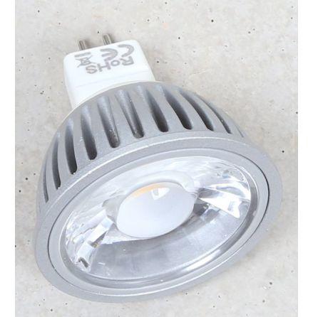 LED lampa 6 W 12 V